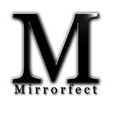 Mirrorfect